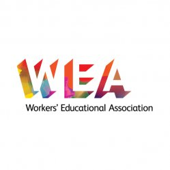 Workers' Educational Association (WEA)