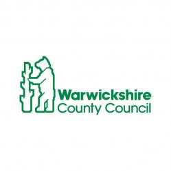 Warwickshire Employment Support Team (WEST)
