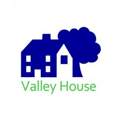 Valley House