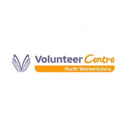 Volunteer Centre North Warwickshire