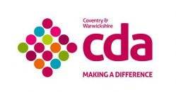 Coventry and Warwickshire CDA