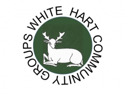 White Hart Community Groups