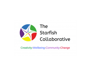 The Starfish Collaborative CIC