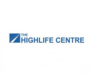 The Highlife Centre
